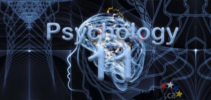 YL Psychology 11 2020