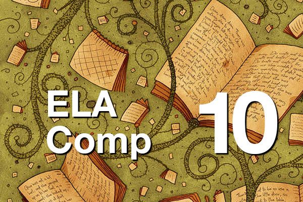 YL ELA Composition 10