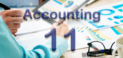 YL Accounting 11 2020