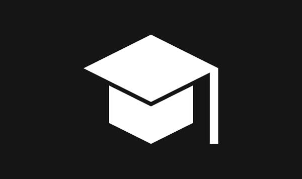 Math 08 - StudyForge
